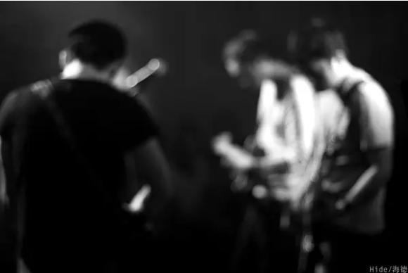 琥珀乐队开通新浪微博,欢迎关注